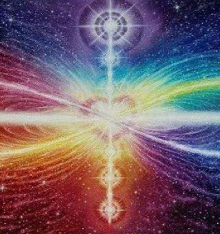 A Szent Hármasság harmonizációja