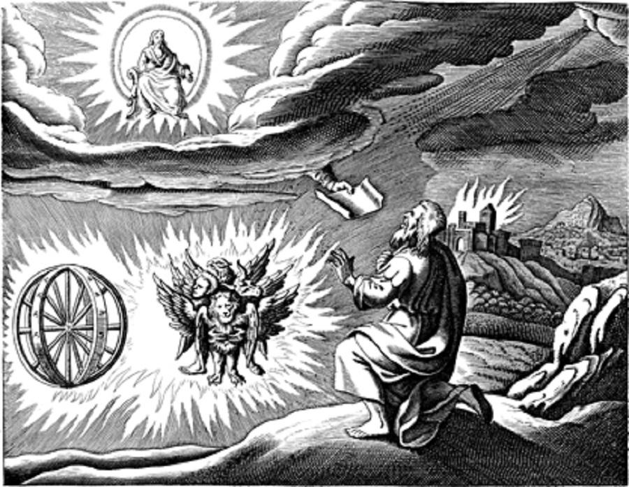 kezelés a próféta szunnyája szerint a férgektől)