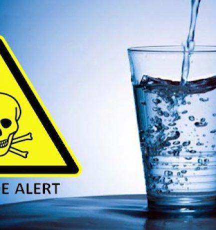 """""""Tömeges gyógyszerezésnek"""" minősítette a vízben található fluoridot az Új-Zélandi Legfelső Bíróság"""