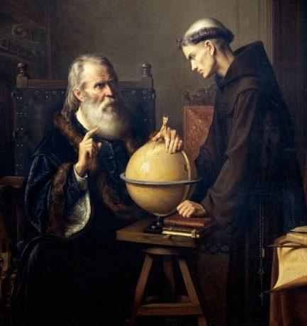 Galileo Galilei elveszettnek hitt levele feltárja, hogy a bolondját járatta az inkvizícióval és függetlenné tette a tudományt a vallástól