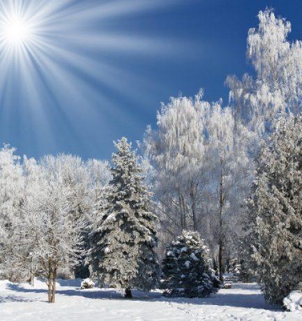 Téli Spirituális Tábor – Önvalónk megismerése és felkészülés a Merkúr évére (2019-re)