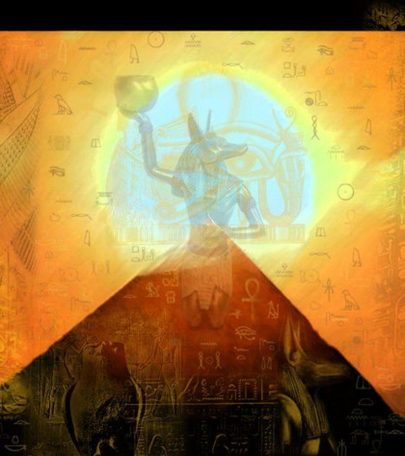 Elképesztő tények az ókori egyiptomi civilizációról