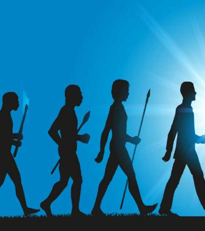 A mesterséges intelligenciát az ókori Görögországban vagy Indiában jósolták meg először?
