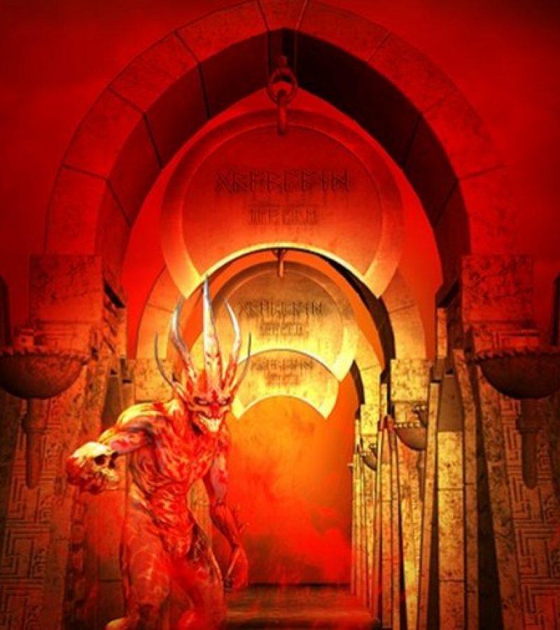 Az ördög ügyvédje – A Római Katolikus Egyházhoz vezető ősi kifejezés