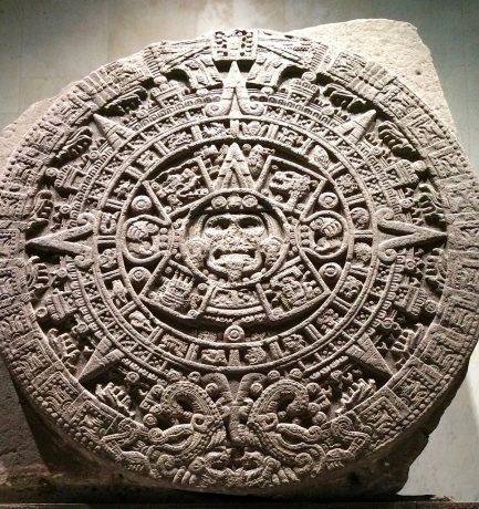 Hová tűnt az aztékok kincse?
