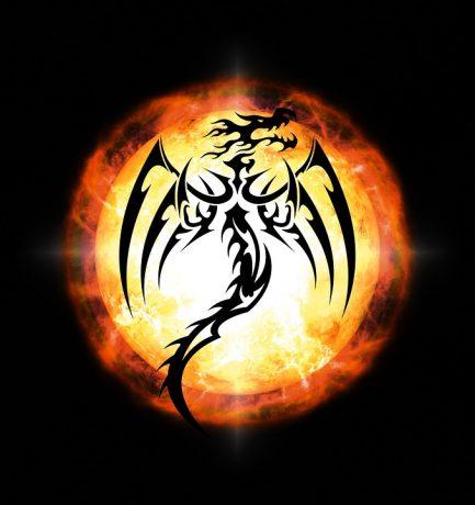 A sárkányok világa: a meséktől az emberfeletti világokig