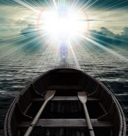 Az ősi rend Isten és az ember között