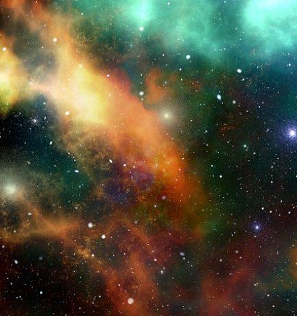 Miért érdemes megismerni a kozmikus idő és tér szabályait?