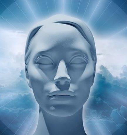 14 idézet arról, hogy fedezheted fel az erődet és hogyan juthatsz igazi hatalmad birtokába