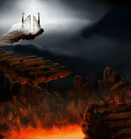 """Az Új Kor újabb alapvető tévedése és annak korrigálása: """"Ha minden Egy, akkor minden Jó!"""""""