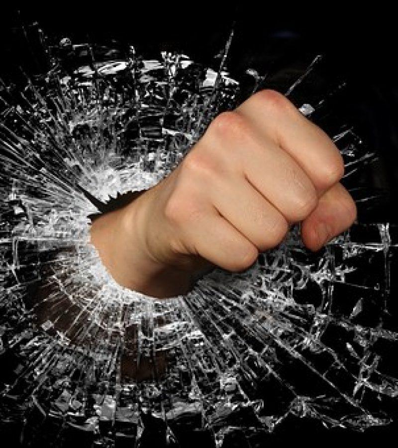 """Az Új Kor egyik alapvető tévedése és annak korrigálása: """"Ne figyelj a """"negatív"""" dolgokra!"""""""