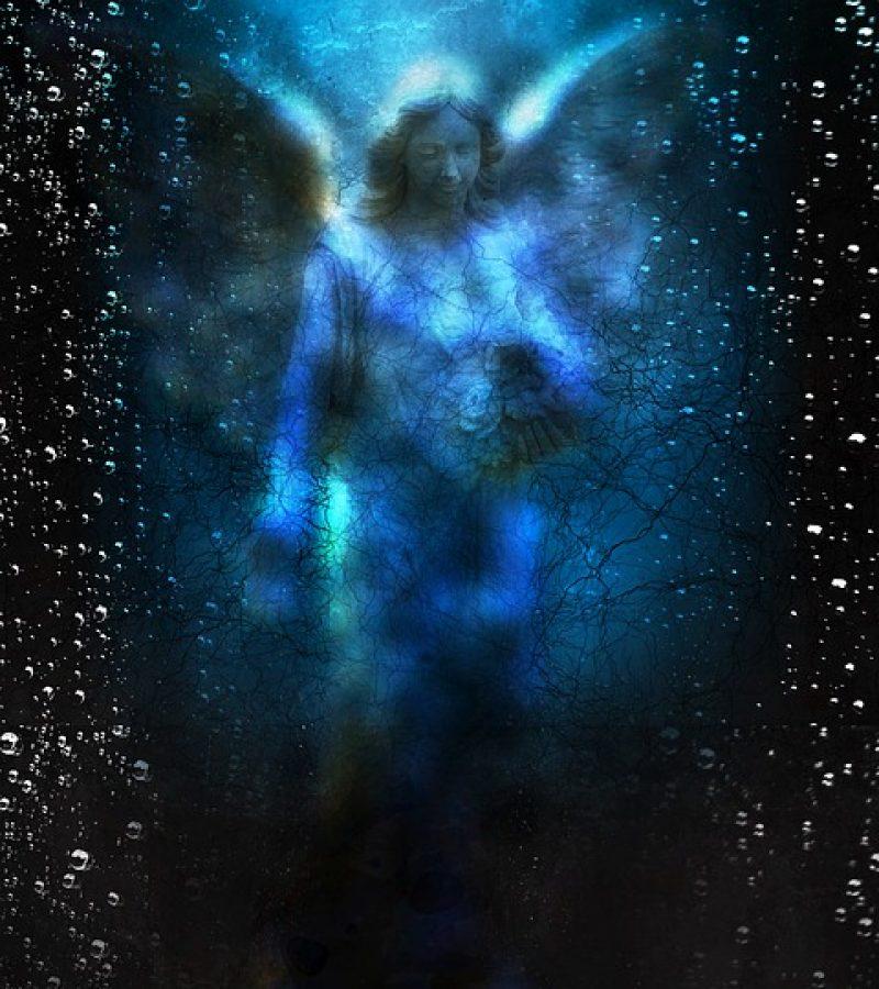 A halál képzete, a lélek és az égi dimenziók az ősi magyar hitvilágban