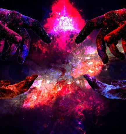 A magyarság és a földönkívüliek
