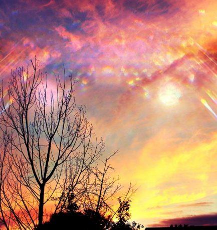 A félelem mint a spirituális fejlődés egyik gátja