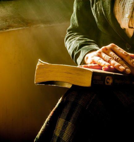Félreértések és félrefordítások a Bibliában