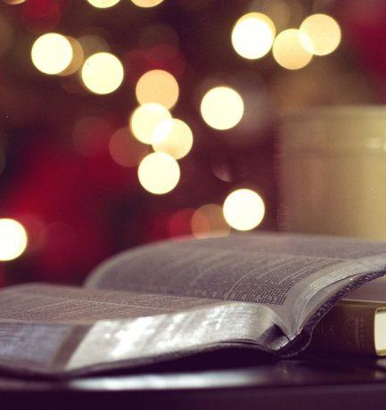 Krisztusi ereklyék a történelemben