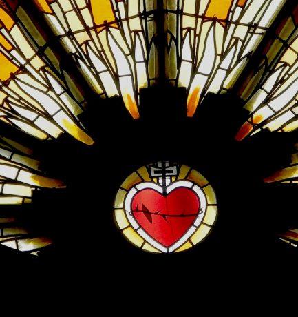 Az egyház sötét oldala
