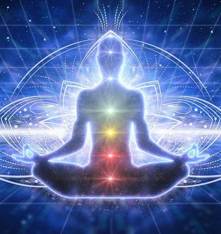 Az auratestekről és az auraburkokról dióhéjban; A csakrák és az energiák érzékelése