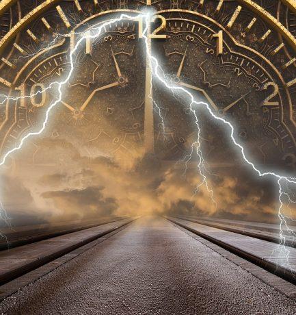 Kínai asztrológiai előrejelzés 2021-es esztendőre és januárra – Újabb ébresztő események várhatók!