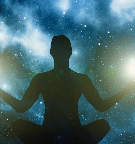 Életfeladatra hangoló meditáció az indigó és a kristálylelkek számára